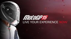 Download MotoGP 15 Free PC, No Torrent, No Password, No Survey Motogp, Free Games, Live For Yourself, Riding Helmets, Video Game, Youtube, Racing, Pc Game, Sim