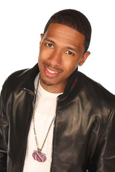 """Join Nick Cannon at the New York City Kidney Walk! """"I'm thrilled to be walking the Kidney Walk and hope you'll help me get the word out about screening and the importance of healthy lifestyle in preventing kidney disease. Nick Cannon Shirtless, National Kidney Foundation, Wild 'n Out, Fine Black Men, I Like Him, Sharp Dressed Man, Mariah Carey, Celebs, Celebrities"""