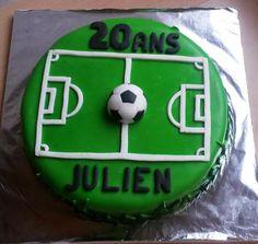 gâteaufoot4