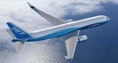 Buy flight tickets online at cheapest air fares. You can also book sports and events tickets online by visiting our website www.bookmyseats.in/flight . Book now and enjoy the adventurous sports in our city.