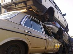 We pay top cash for junk cars,and do free scrap car removal, junk car removal, junk car towing, and cash 4 car service in Vancouver You can call us at 778 888 7199 www.tamaki.ca