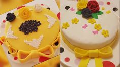 Kurabiye Pasta Makaron Muffin Cupcake