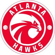 Mavericks Logo, Dallas Mavericks, Logo Chicago Bulls, Charlotte Hornets Logo, Miami Heat Logo, Boston Celtics Logo, Los Angeles Lakers Logo, Bucks Logo, Hawk Logo