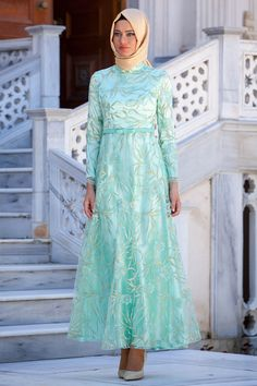 https://www.naylavip.com/evening-dress-2218mint