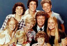 Brady Bunch Cast | Gilligan's Island' and 'Brady Bunch' Cast: Where Are They Now?