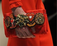 moschino fall 2013 bag, patches, fall 2013, diy, fashion diy