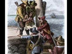 Native American Slavery - YouTube