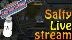 City Car Driving - Salt Edition!!! GHETTO WHEEL CAM  http://youtu.be/A7ssCGupgQk Social Club name The-English-G Steam ID : http://ift.tt/2id5C7I Join me for a chat on discord - http://ift.tt/2h7Vors To see my latest videos sub to me using the button above To be kept up to date with stream times and video releases follow me on twitter here https://twitter.com/TheRealEnglishG On December the 23/24th i will be taking part in a 24 hour charity live stream please come join us for Minecraft gmod…