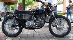 1973-SX350-Aermacchi-Harley-Davidson-400X.jpg 640×352 pixels