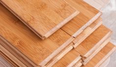"""""""To acclimate hardwood flooring, move the packaged boards into the room where they will be installed and let them sit for several days, with the cartons open and raised off the ground. This allows the moisture content of the wood to adjust to the conditions in the room. Armstrong recommends acclimation for all their solid hardwood flooring products. It is not necessary to acclimate engineered wood flooring."""""""