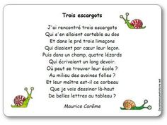 Infant Activities, Activities For Kids, Learn French, Homeschool, Poems, Learning, Images, Recherche Google, Montessori