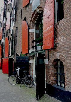 Amsterdam - ASPEN CREEK TRAVEL - karen@aspencreektravel.com