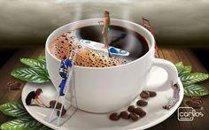 Atelier2 coffee