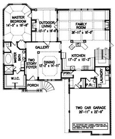 With Gl Decorating Home Plans Donald Gardner Mountain Home Design