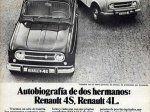 Publicidad Argentina Antigua 2da parte - Taringa!