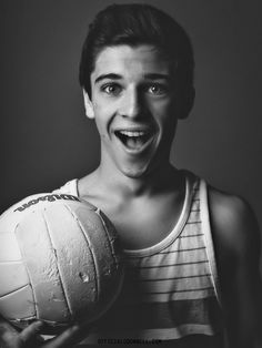 Volleyball!!!!!:)))