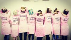 #phantasia Sooyoung, Yoona, Snsd, Kim Hyoyeon, South Korean Girls, Korean Girl Groups, Taeyeon Jessica, Kwon Yuri, Fandom