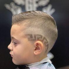 Daniel Ferrer Rey (@hairtattooferrer) • Instagram photos and videos Hair Art, Men's Hair, High And Tight, Mens Hair Trends, High Fade, Bald Fade, Bowl Cut, Comb Over, Crew Cuts