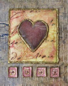 btpic2.jpg (279×354) by Beryl Taylor
