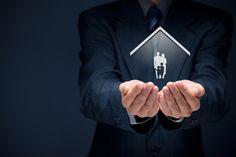 Assurance Habitation, Blog, Things To Do, Goal