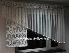 Znalezione obrazy dla zapytania wystrój okien