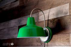diy cheap custom barn lights (11)