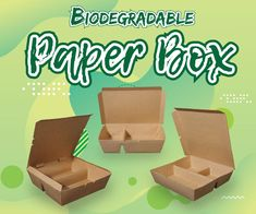 We have the best and top high quality Laser Packaging Malaysia products like paper products, plastic products and machine products. Plastic Products, Paper Products, Packaging Company, Food Packaging, Packaging Suppliers, Pink Sale, Red Shop, Bubble Tea, Milk Tea