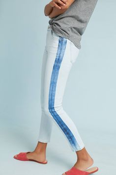 Shop the Citizens of Humanity Rocket High-Rise Cropped Skinny Jeans and more Anthropologie at Anthropologie today. Read customer reviews, discover product details and more.