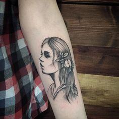 Сделала за 100 минут.#dotwork #girl#tattrx #tattooed #tattooart #tattooartist #blxckink #blacktattooart #blacktattooing #girltattooed #annabravo #art
