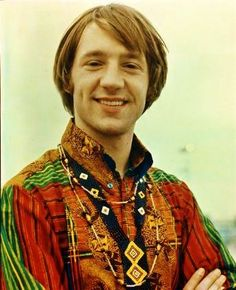 The Monkees' Peter Tork has passed away at 77 My Favorite Music, Favorite Tv Shows, Michael Nesmith, Peter Tork, The Monkees, Monkees Songs, Davy Jones, Yesterday And Today, Dimples