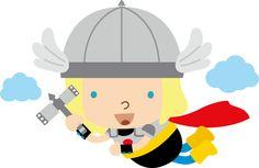 Super Heróis - Minus Superhero Clipart, Cartoon Pics, Pikachu, Clip Art, Children, Fictional Characters, Pictures, Avengers, Superhero