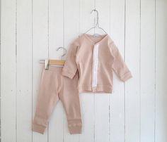 Chigo Japan ofrece prendas infantiles nuevas y vintage de inconfundible estilo nipón #chigo #moda #ninos #fashion #kids #Japon #Japan