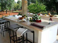 Luxury Trulli with Private Pool for Rent in Puglia | Trulli San Michele Salentino