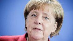 Bundeskanzlerin zum Tag der Deutschen Einheit Sachsen ist Erfolgsgeschichte ... - Tagesspiegel