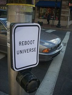 Street Art Utopia » We declare the world as our canvas » street_art_october_16-rebot-universe