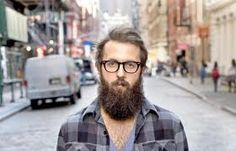 I love William Fitzsimmons. He writes some of the prettiest music/lyrics that I've ever heard.