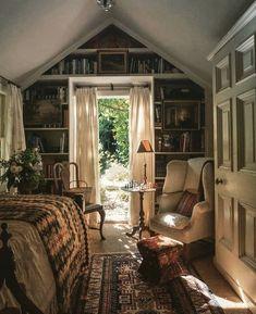 Klappstuhl - Bett - Home Decor ideas &Home Garden & Diy