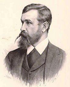 S. H. Vajanský kládol veľký dôraz na úlohu literatúry vo vývoji národa - Zaujímavosti - SkolskyServis.TERAZ.sk Bearded Men, Historia, Men Beard, Beard Man