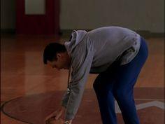 Jeffrey Donovan - Believe in me (2006) - Clay Driscoll