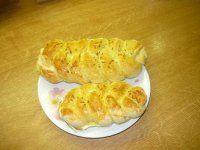RECEPTY BEZLEPKOVÁ DIETA | Mimibazar.cz Baked Potato, Macaroni And Cheese, Potatoes, Baking, Ethnic Recipes, Food, Diet, Mac Cheese, Bread Making