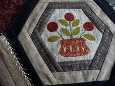 http://a137.idata.over-blog.com/2/21/86/55/PATCHWORK/Bouquets-grand-mere/P1030252.JPG