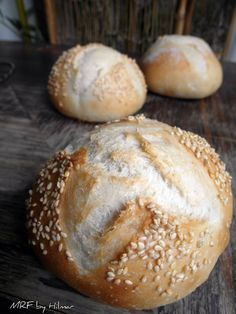 Sin Gluten, Bread Baking, Cooking, Desserts, Breads, Videos, Gastronomia, Recipes With Wholemeal Flour, Savory Muffins