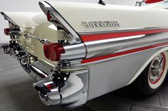 1957 Pontiac Bonneville SealingsAndExpungements.com. 888-9-EXPUNGE (888-939-7864) 24/7 Free evaluations/Low money down/Easy payments. Seal past mistakes. Open new opportunities.