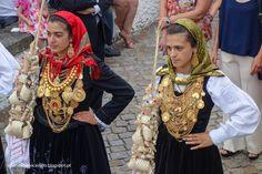 Olhar Viana do Castelo: O Traje e o ouro nas Festas e Romarias de Viana    Le vetement traditionnel et l'or, Viana do Castelo (Minho)
