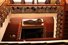 Staircase | Flickr: Intercambio de fotos