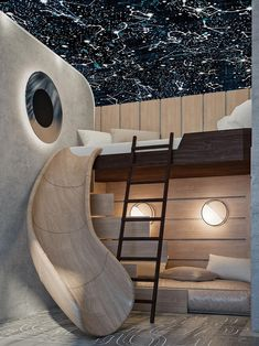 Diy Discover Brilliant Spielzimmer Dekor Ideen - you& be my starstruck - Cute Room Decor Playroom Decor Wall Decor Teen Room Decor Playroom Ideas Den Decor Nursery Ideas Modern Bedroom Design Room Design Bedroom Cute Room Decor, Playroom Decor, Playroom Ideas, Wall Decor, Den Decor, Nursery Ideas, Girl Bedroom Designs, Room Design Bedroom, Wood Bedroom