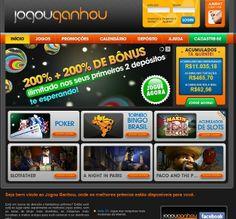Site Jogouganhou: http://www.jogosbingo.com.br/jogouganhou/