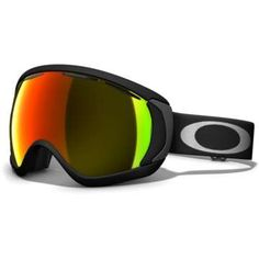 0510ff6861 Got these bad boys on the way for a discount through Oakley. Freeze Pro Shop