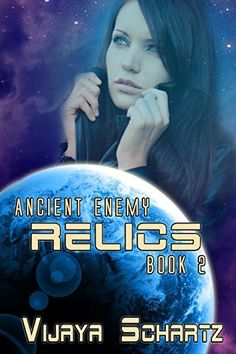 Relics (Ancient Enemy Book 2), http://www.amazon.com/dp/B004GNECGK/ref=cm_sw_r_pi_awdm_8D1gxb08KSJ1J