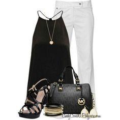 mk handbags is very nice